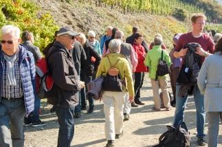 rotweinwanderung2015-41-von-97